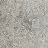 SketchTwenty 3 Bayou Warm Grey Wallpaper - Product code: SO00901