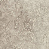 SketchTwenty 3 Bayou Autumn Gold Wallpaper - Product code: SO00902
