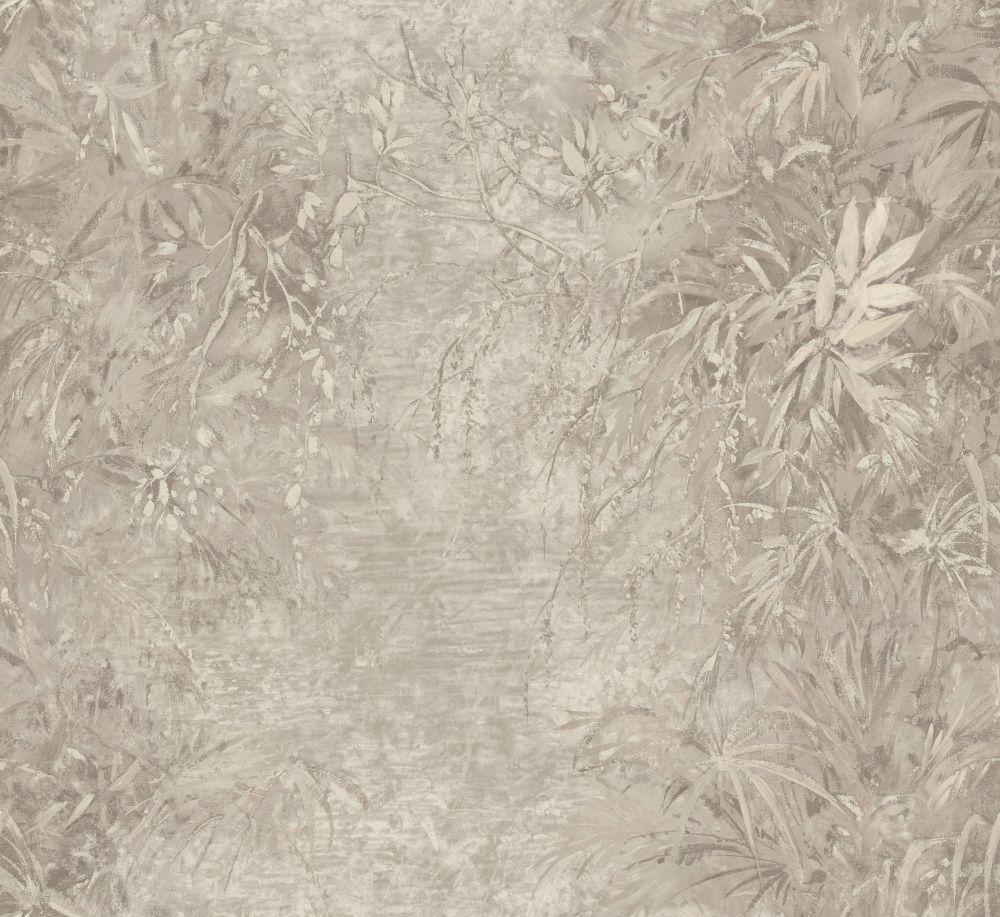 SketchTwenty 3 Bayou Autumn Gold Wallpaper - Product code: SO00902