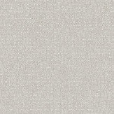 SketchTwenty 3 Hockney Parchment Wallpaper - Product code: SO00916