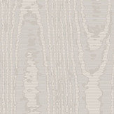SketchTwenty 3 Moire Champagne Wallpaper - Product code: SO00927