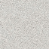 SketchTwenty 3 Mottled Texture Light Grey Wallpaper - Product code: SO00928