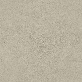 SketchTwenty 3 Mottled Texture Straw / Gold Wallpaper - Product code: SO00930