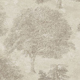 SketchTwenty 3 Sherwood Light Gold Wallpaper - Product code: SO00934