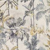 Romo Japur Soleil Wallpaper - Product code: W415/02