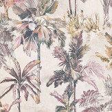 Romo Japur Flamingo Wallpaper - Product code: W415/03
