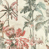 Romo Japur Pomelol Wallpaper - Product code: W415/05