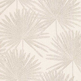 Romo Pacaya Oyster Wallpaper - Product code: W416/01