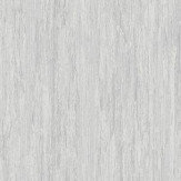 SketchTwenty 3 Stria Silver Grey Wallpaper - Product code: SO00941