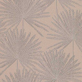 Romo Pacaya Wild Rose Wallpaper - Product code: W416/05
