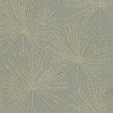 Romo Pacaya Eucalyptus Wallpaper - Product code: W416/06