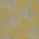 Romo Pacaya Fenugreek Wallpaper - Product code: W416/07