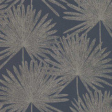 Romo Pacaya Twilight Wallpaper - Product code: W416/10