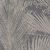 Romo Areca Magnet Wallpaper - Product code: W418/06