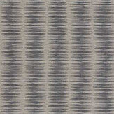 Romo Kutai Grey Seal Wallpaper - Product code: W419/06