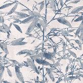 Romo Sumba Cobalt Wallpaper - Product code: W422/03