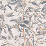 Romo Sumba Copper Wallpaper - Product code: W422/04