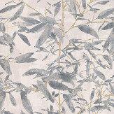 Romo Sumba Tamarind Wallpaper - Product code: W422/06