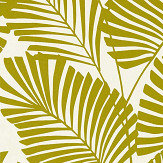 Harlequin Mala Citrus Wallpaper - Product code: 112137