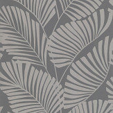 Harlequin Mala Slate Wallpaper - Product code: 112139