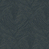 Albany Toluca Toluca Navy Wallpaper - Product code: 65510