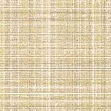 Arthouse Tweed Ochre Wallpaper - Product code: 904109
