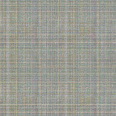 Arthouse Tweed Green Wallpaper - Product code: 904201
