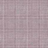 Arthouse Tweed Plum Wallpaper - Product code: 904202