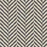 Arthouse Herringbone Charcoal Wallpaper - Product code: 904204