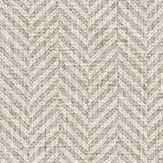 Arthouse Herringbone Natural Wallpaper - Product code: 904206