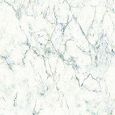 Albany Marble Blue / Green Wallpaper - Product code: 36157-1