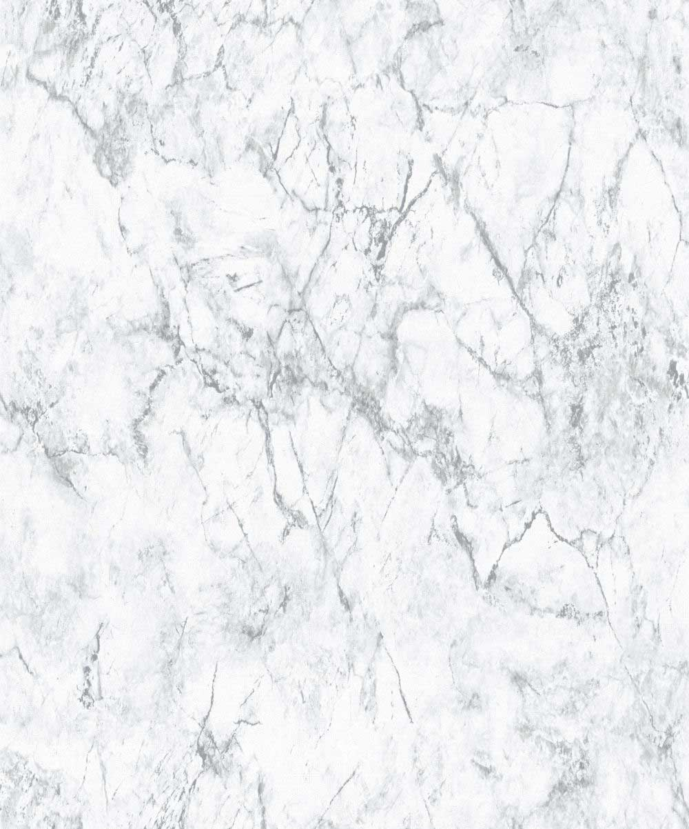 Albany Marble Grey Wallpaper - Product code: 36157-2