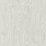 Albany Wood Effect Grey Wallpaper - Product code: 36332-1
