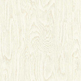 Albany Wood Effect Cream Wallpaper - Product code: 36332-2