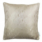 The Chateau by Angel Strawbridge The Chateau Blakely Cushion Antique - Product code: BLK/ANT/04343PI