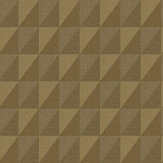 Engblad & Co Plaza Brown / Beige Wallpaper - Product code: 4555