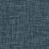 Engblad & Co Urban Grid Blue Wallpaper - Product code: 4559