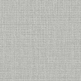 Engblad & Co Raw Silk White / Black Wallpaper - Product code: 4567