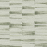 Engblad & Co Waterfront Green Wallpaper - Product code: 4562