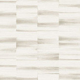 Engblad & Co Waterfront Beige Wallpaper - Product code: 4564
