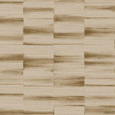 Engblad & Co Waterfront Brown / Beige Wallpaper - Product code: 4566