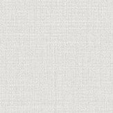 Engblad & Co Raw Silk White Wallpaper - Product code: 4568