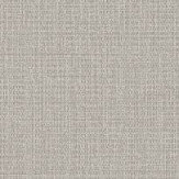 Engblad & Co Raw Silk Beige / White / Black Wallpaper - Product code: 4569