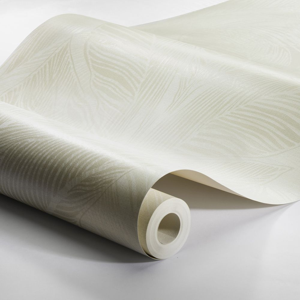 Engblad & Co Urban Jungle Beige Wallpaper - Product code: 4575