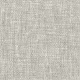 Engblad & Co Urban Grid White / Black Wallpaper - Product code: 4560
