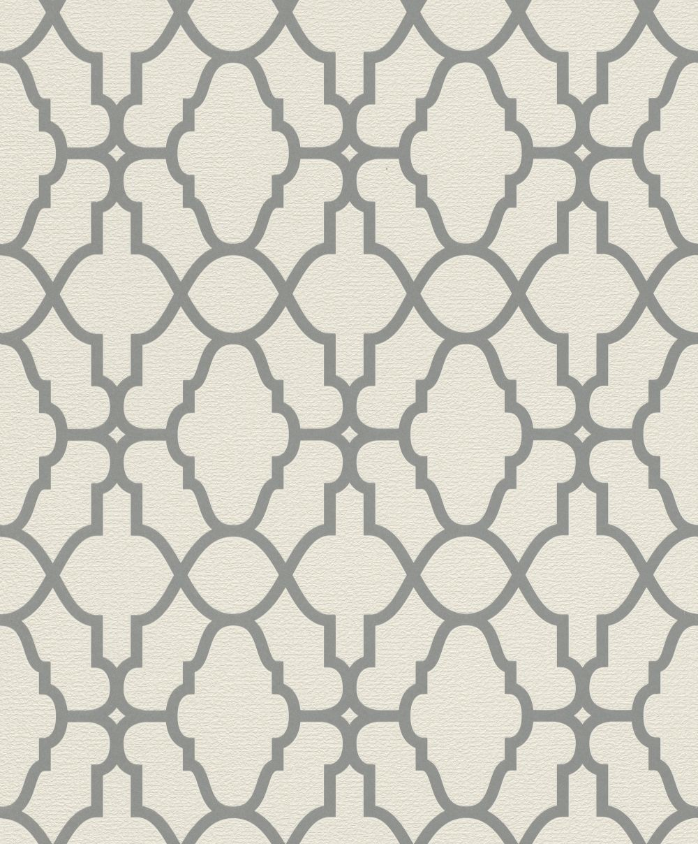 Albany Casablanca Cotton Wallpaper - Product code: 309300