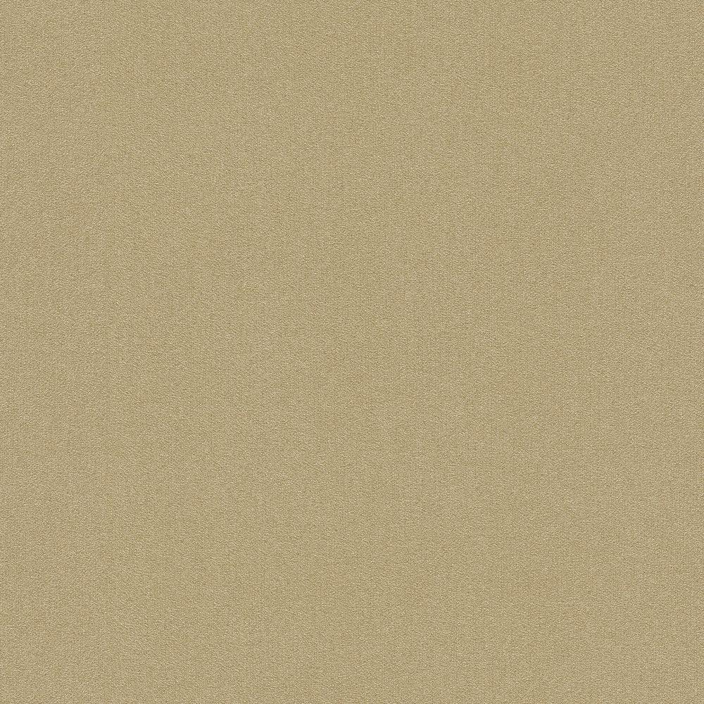 Albany Plain Sand Wallpaper - Product code: 441659