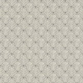 Albany Petal Arch Grey Wallpaper - Product code: 448146