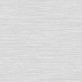 Albany Bambara Bambara Grey Wallpaper - Product code: 65522