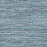 Albany Bambara Bambara Teal Wallpaper - Product code: 65523